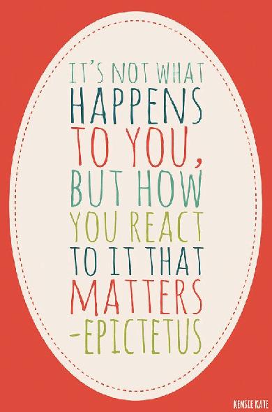 Positive Quotes About Kids Pinterest thumbnail