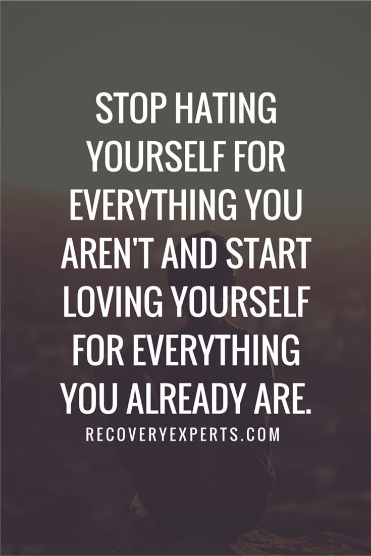 Positive Quotes About Oneself Twitter thumbnail