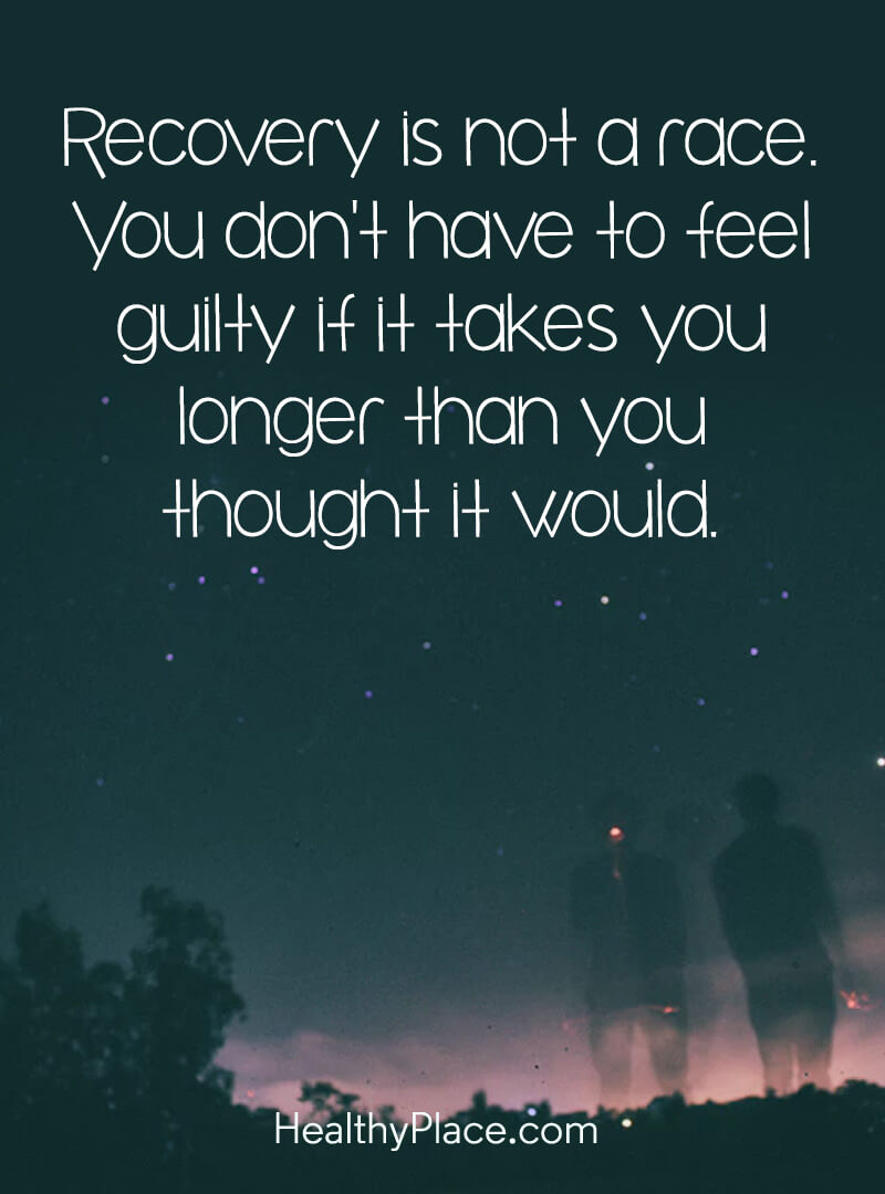 Positive Quotes For Recovering Addicts Pinterest thumbnail