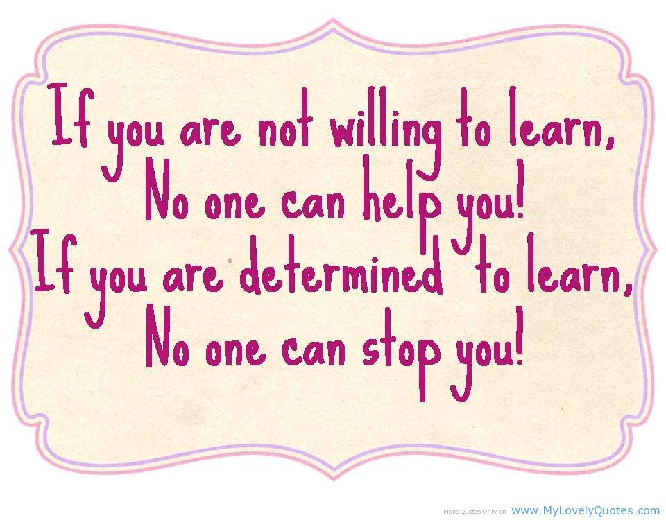 Positive Quotes For Students From Teachers Twitter thumbnail