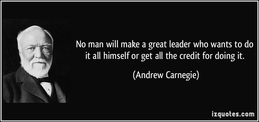 Positive Quotes From Famous Leaders thumbnail