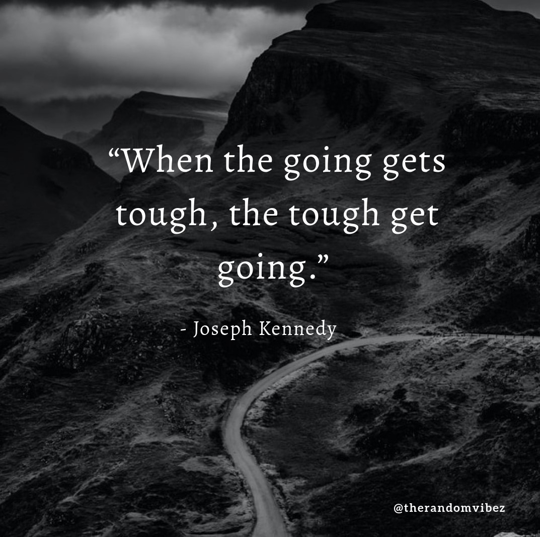 Positive Quotes To Keep Going Facebook thumbnail