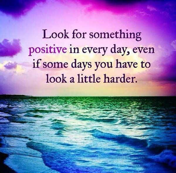 Positive Sayings For The Day Pinterest thumbnail