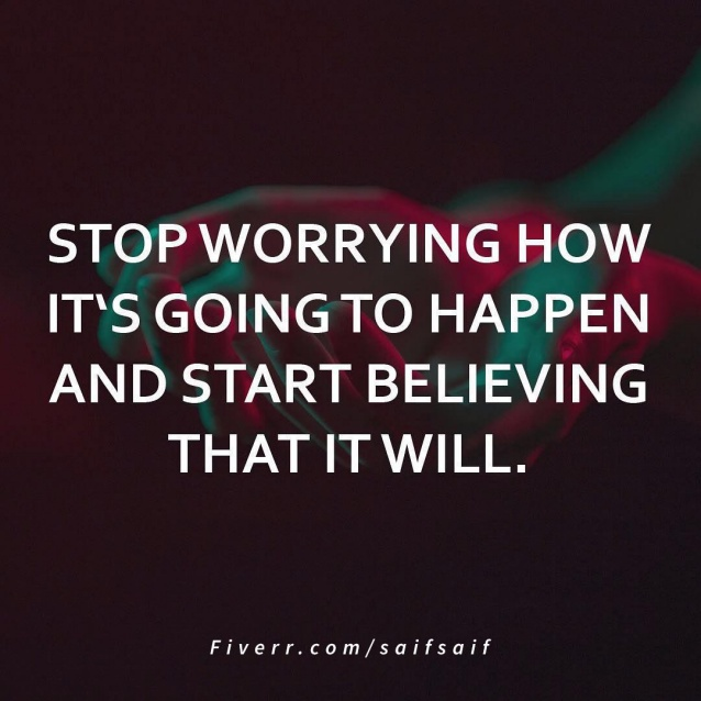 Positive Thinking Quotes Of The Day Twitter thumbnail