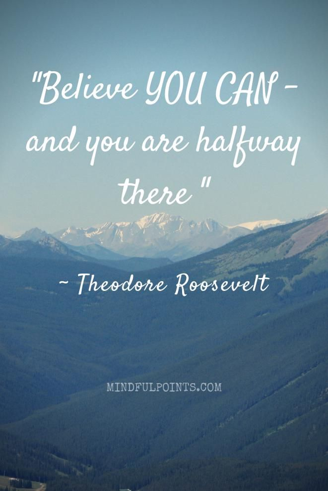 Positive Wellness Quotes Facebook thumbnail