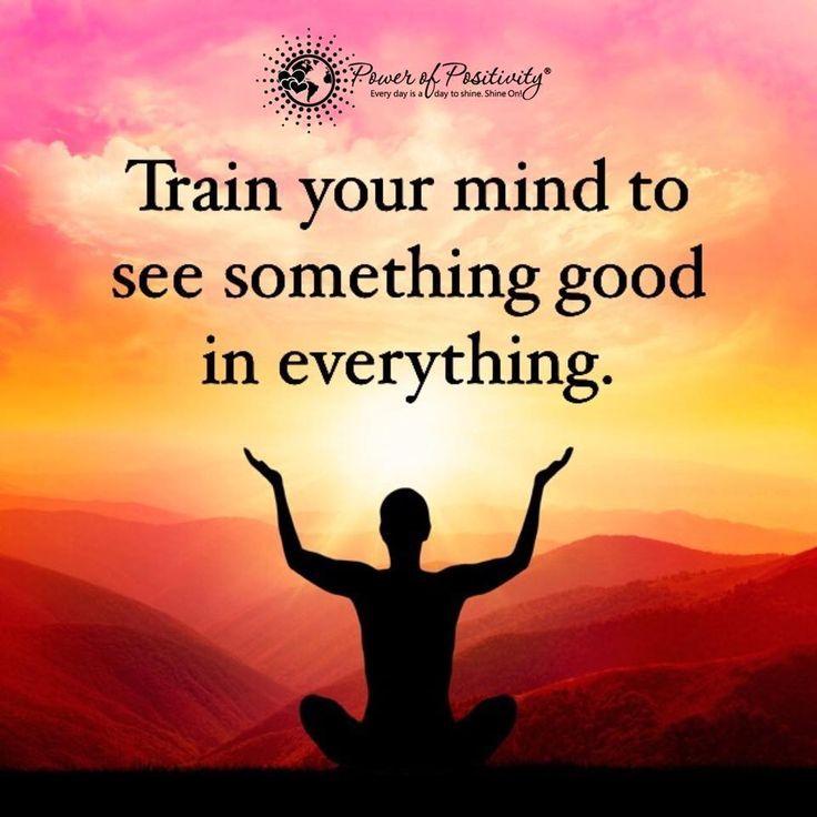 Positive Zen Quotes Tumblr thumbnail