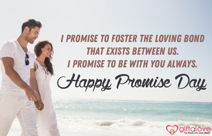 Promise Day For Boyfriend Tumblr thumbnail