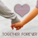 Promise Day Msg For Boyfriend Twitter