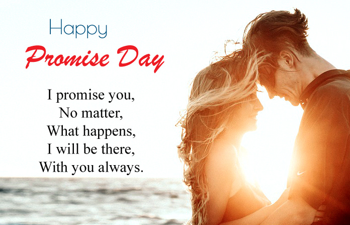Promise Day Quotes For Crush Pinterest thumbnail