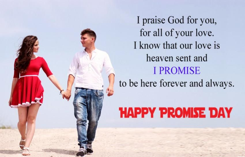 Promise Day Quotes For Friends Pinterest thumbnail