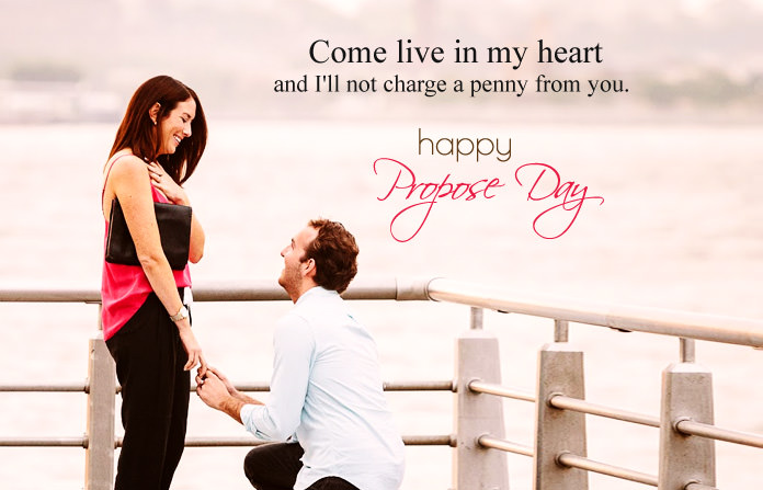 Propose Day Date In 2021 Twitter thumbnail