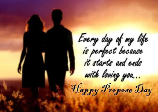 Propose Day Images For Wife thumbnail