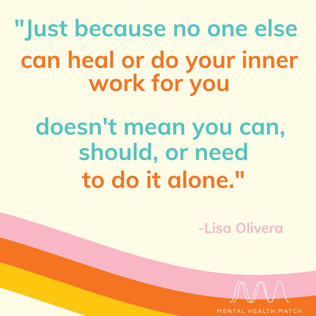 Psychiatry Quotes Positive Tumblr thumbnail