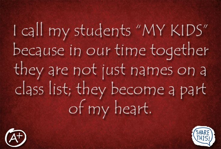 Quotation For Students By Teachers Twitter thumbnail