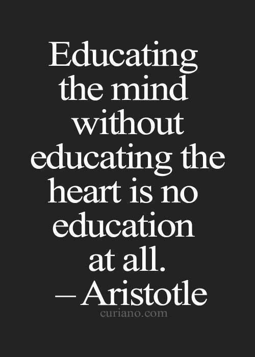 Quotation On Education Twitter thumbnail