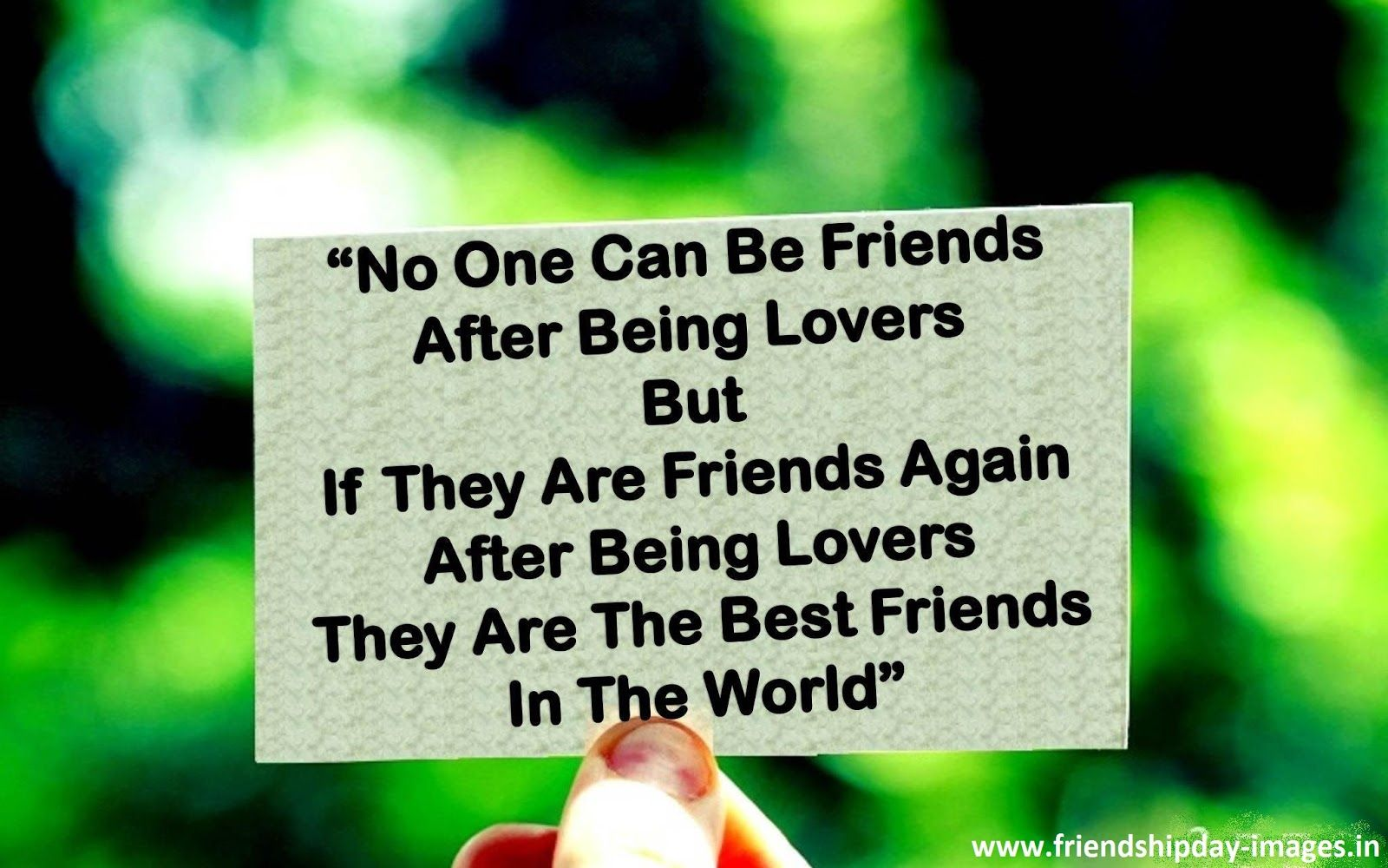Quotes About Best Friends And Lovers Facebook thumbnail
