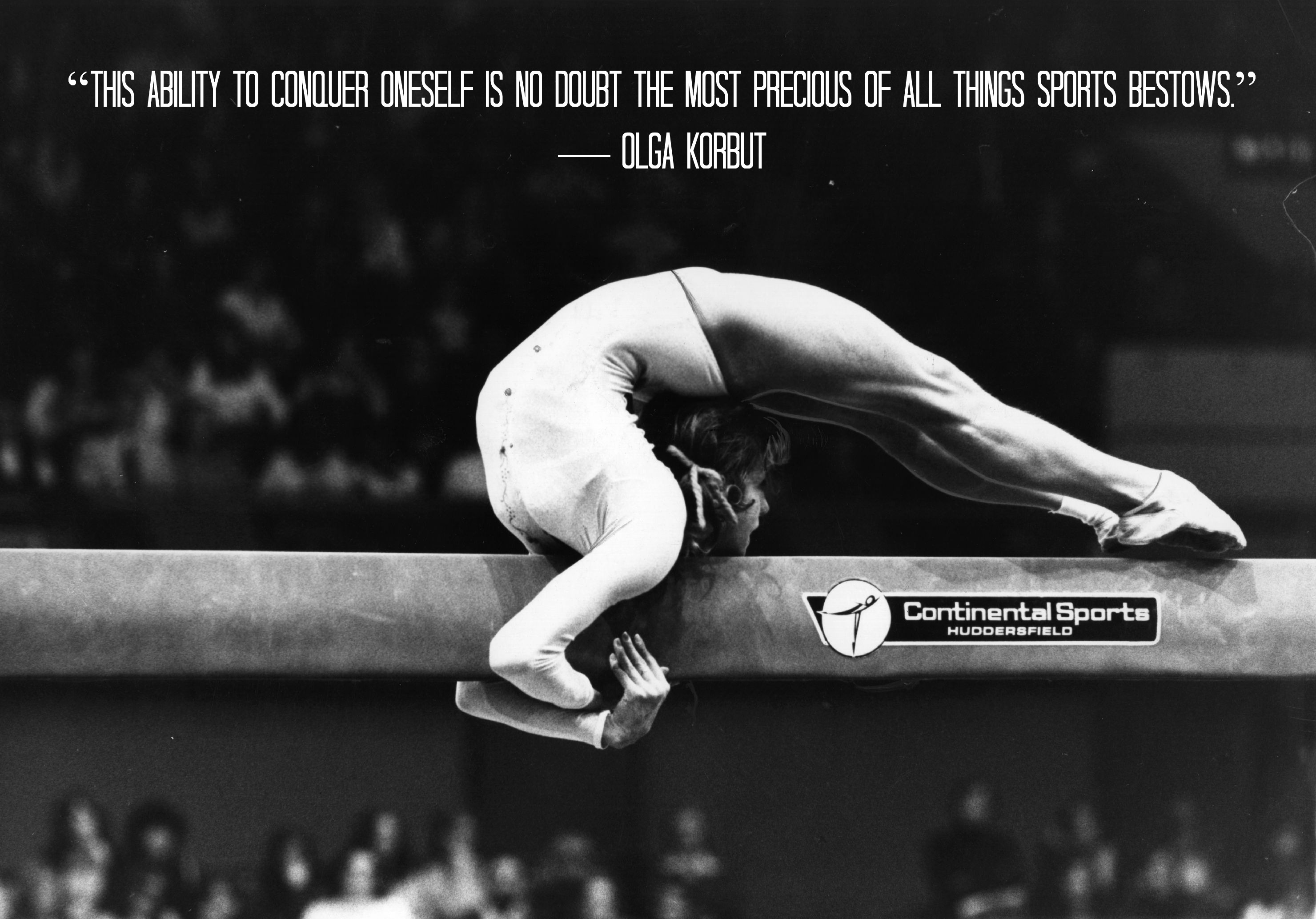 Quotes About Competition In Sports Tumblr thumbnail