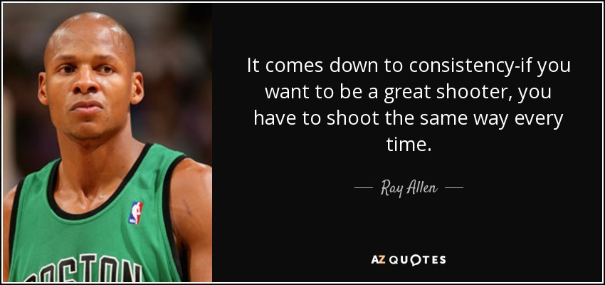 Quotes About Consistency In Sports Tumblr thumbnail