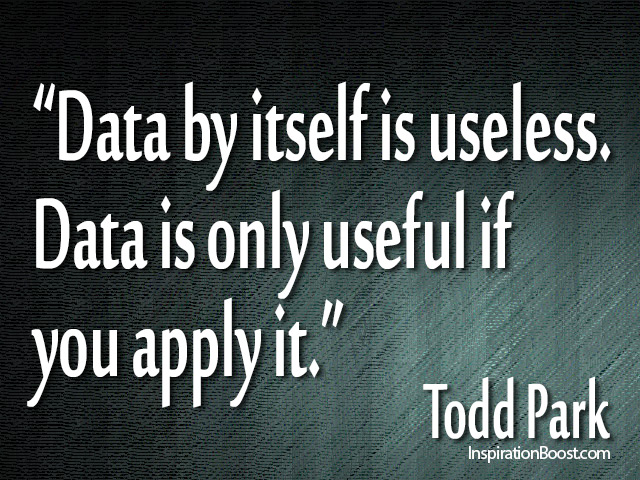 Quotes About Data In Education Tumblr thumbnail