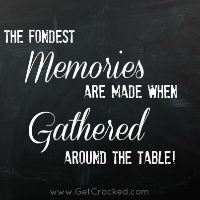 Quotes About Eating With Family Tumblr thumbnail
