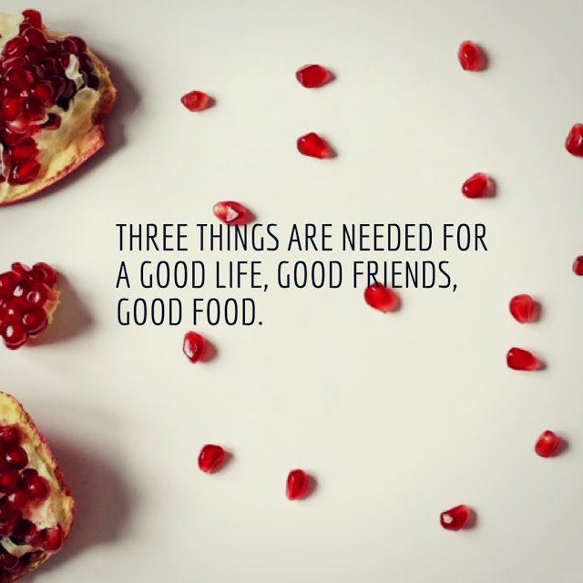 Quotes About Food Trip With Friends Tumblr thumbnail