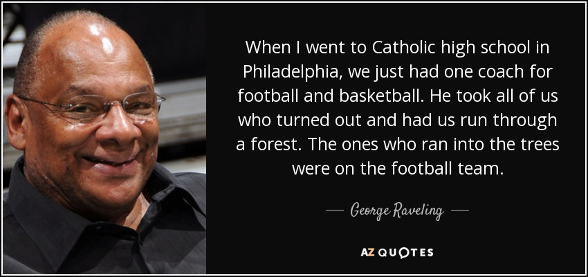 Quotes About Friday Night Football thumbnail