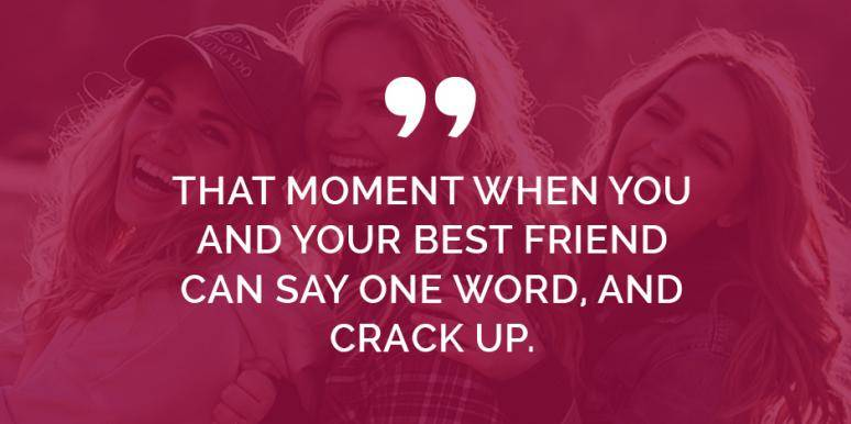 Quotes About Fun Memories With Friends Facebook thumbnail