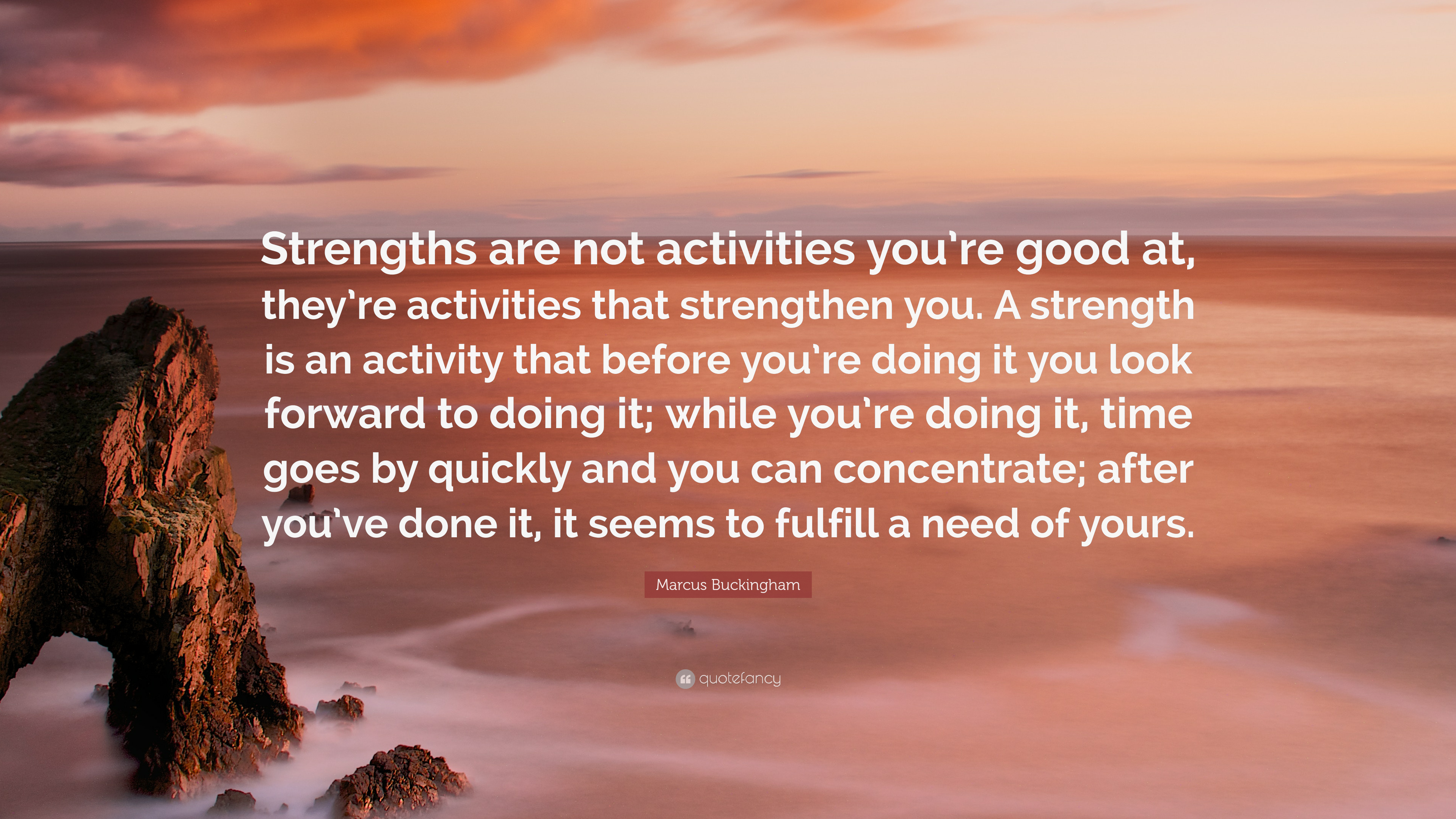 Quotes About Gaining Strength Facebook thumbnail