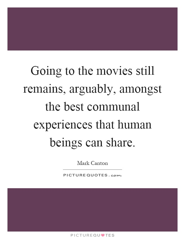 Quotes About Going To The Movies Pinterest thumbnail