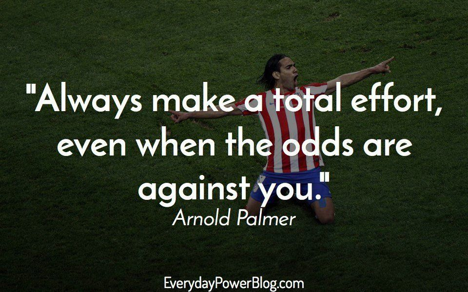 Quotes About Greatness In Sports Pinterest thumbnail