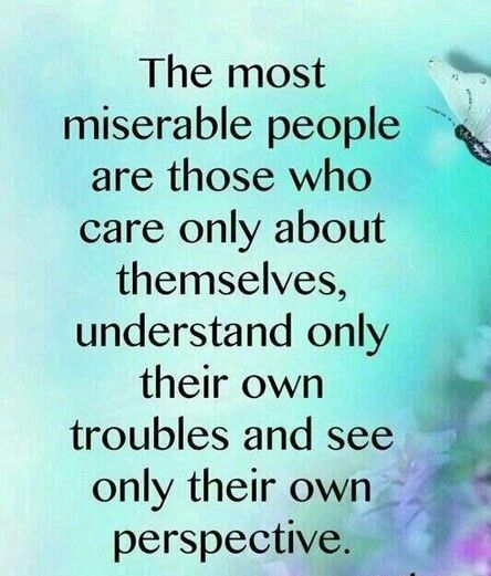 Quotes About Greedy Family Members Pinterest thumbnail
