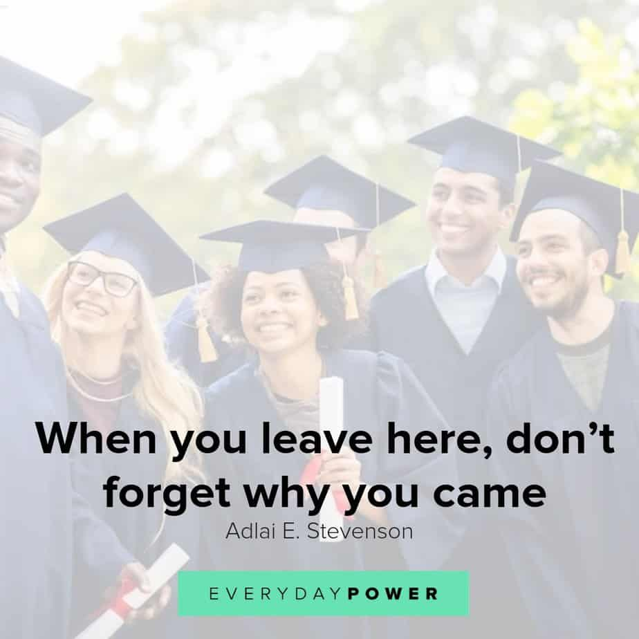 Quotes About Growing Up And Graduating Tumblr thumbnail