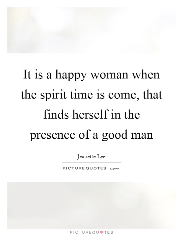 Quotes About Happy Woman thumbnail