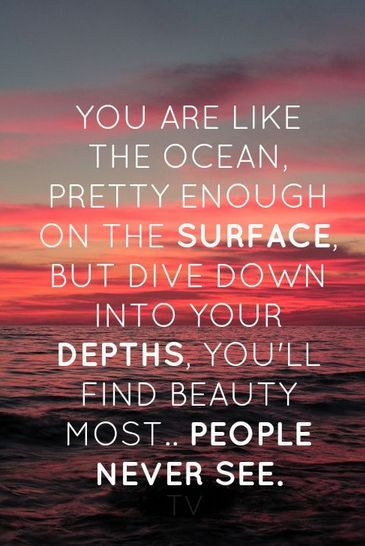 Quotes About Inner Beauty And Strength thumbnail