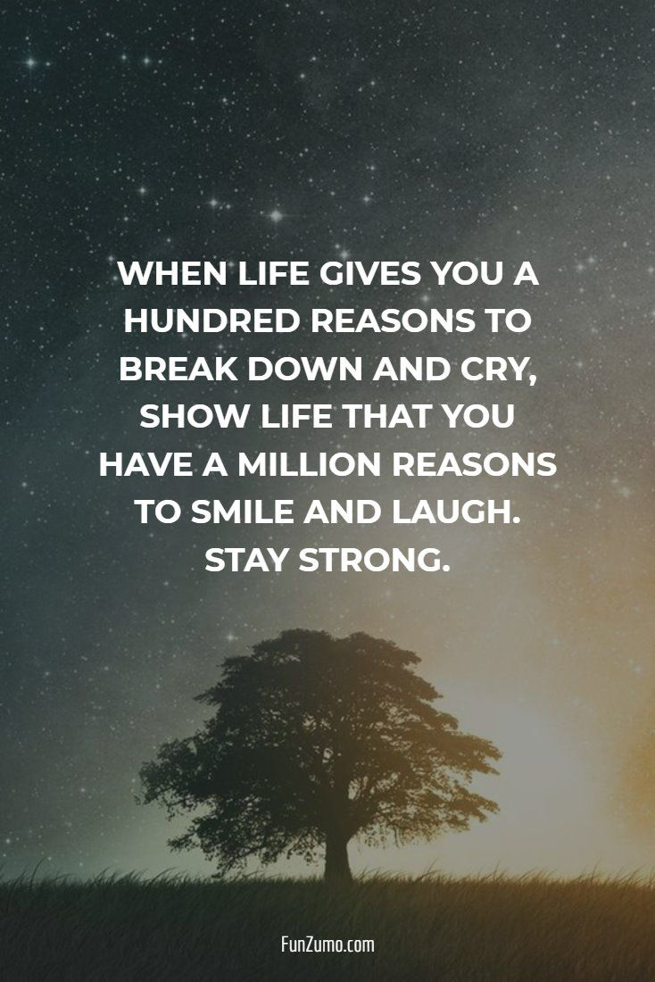 Quotes About Life And Positivity Pinterest thumbnail