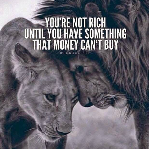 Quotes About Lions And Strength Tumblr thumbnail