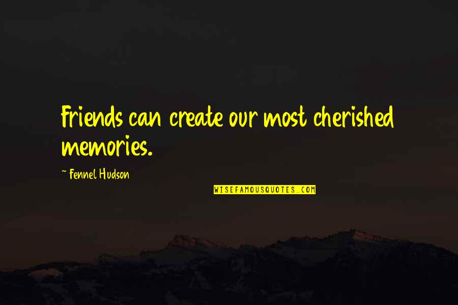 Quotes About Memories With Friends Twitter thumbnail