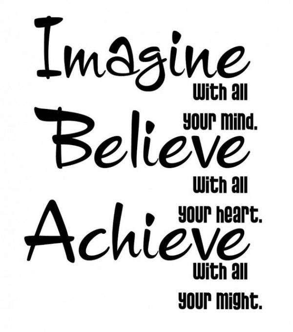 Quotes About Motivation In School Pinterest thumbnail