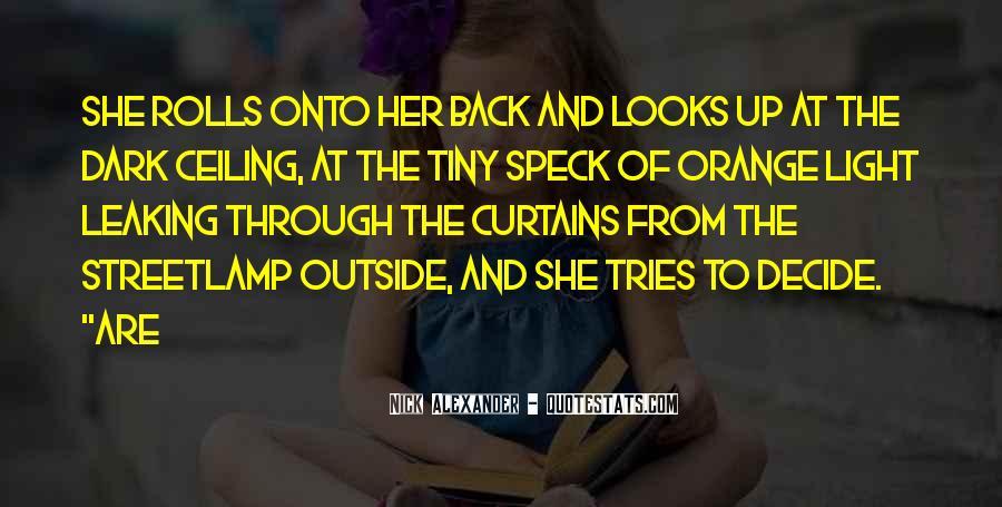 Quotes About Preschool Graduation Pinterest thumbnail