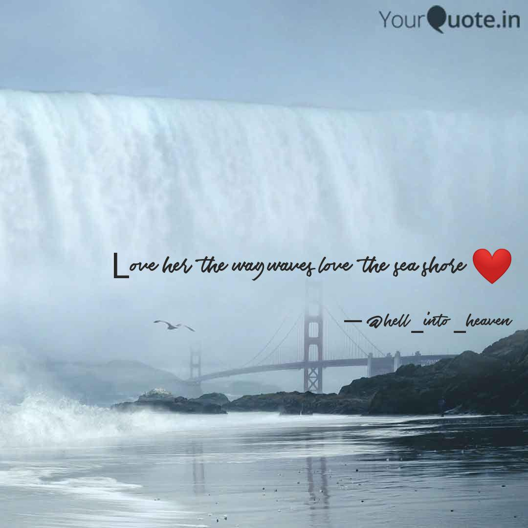 Quotes About Sea And Love Pinterest thumbnail