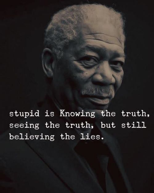 Quotes About Seeing The Truth Pinterest thumbnail