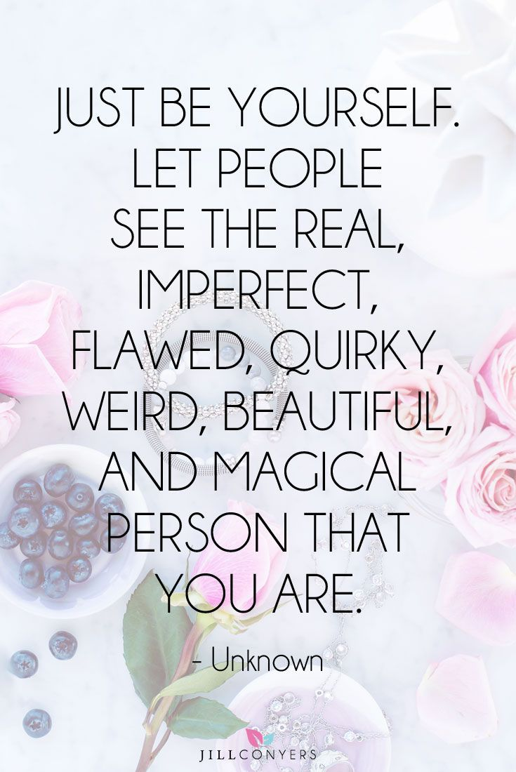 Quotes About Self Love And Beauty thumbnail