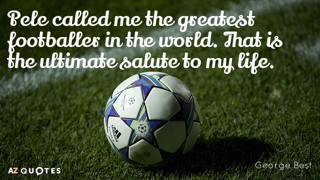 Quotes About Soccer And Life Pinterest thumbnail