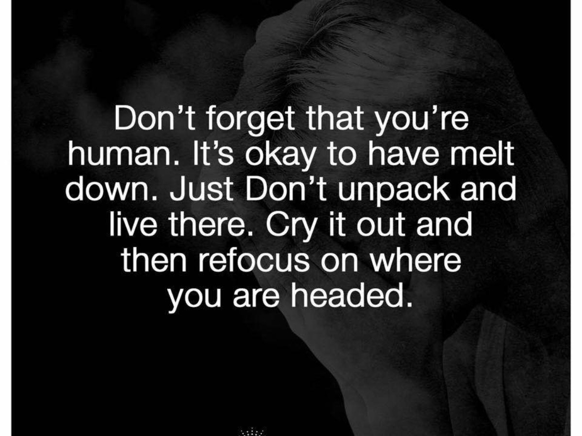 Quotes About Tears And Strength Facebook thumbnail