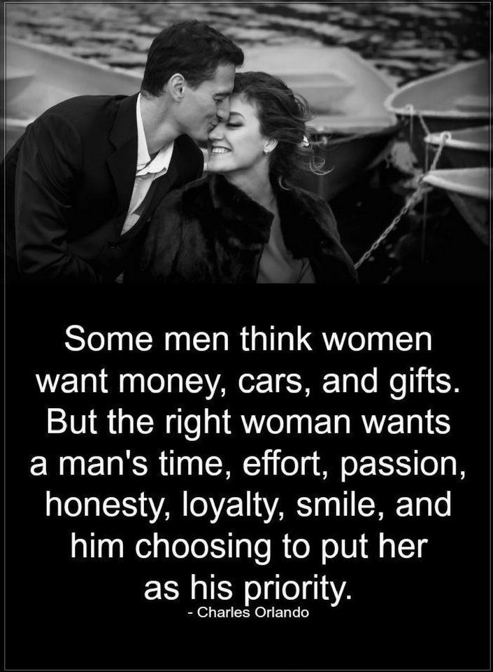 Quotes About Women's Love For Man Tumblr thumbnail