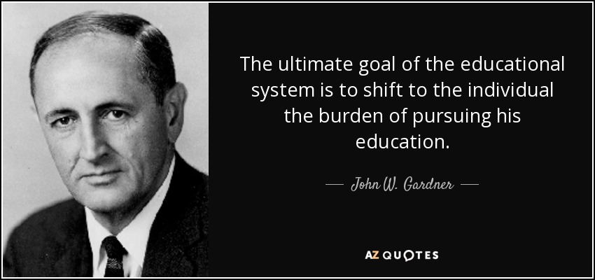 Quotes Against Education System Tumblr thumbnail