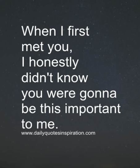 Quotes For A Girl You Like Twitter thumbnail