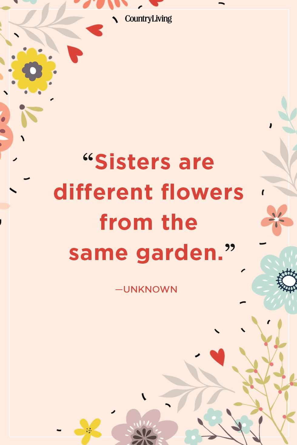 Quotes For Beautiful Sister Pinterest thumbnail