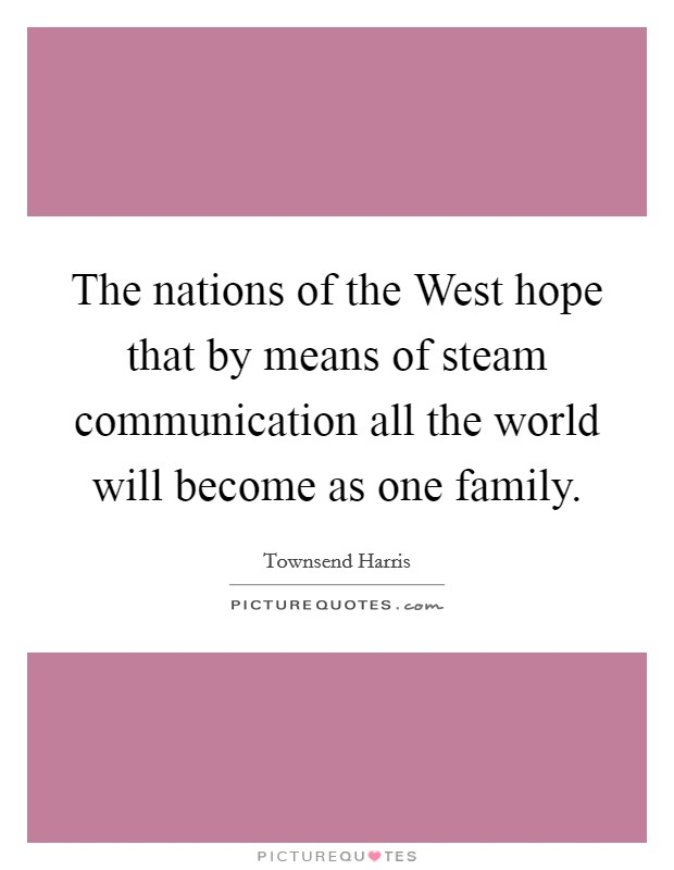 Quotes For Family Pic Facebook thumbnail
