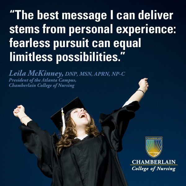 Quotes For Graduating Students College Tumblr thumbnail